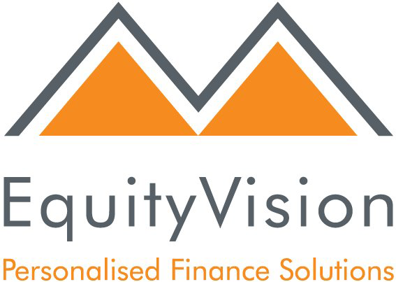 EquityVision Mortgage Broker